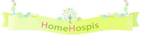 HomeHospice